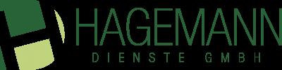 Hagemann Dienste GmbH